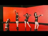 DANCE VER GIRLS DAY걸스데이 - EXPECTATION기대해