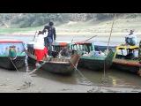 Making of Gerua-Suzana khan-Dilwale-A-Rohit Shetty