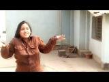 Jabra FAN Anthem Song/Suzana Khan/Fan Teaser/Fan songs