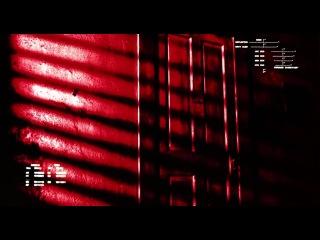 Retro Drive № 1 - The Terminator - DANCE WITH THE DEAD