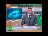 Молдавский ГРУЗ в новостях!!!