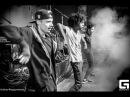 Eat Me Crew - Харьков LOSTPARTY