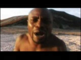 African music - hip hop from Africa X Plastaz (Swahili rap)