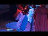 Дмитрий Янковский опера