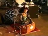 Nina Hagen He Shiva Shankara