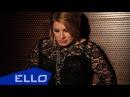 Ева Польна - За звездой Live Песня года 2009