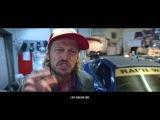 Need for Speed: Официальный трейлер | Gamescom 2015— ПК, PS4, Xbox One