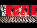 Beyonce - Ring The Alarm. Choreo by Shatalova Arina Школа танцев STEP UP