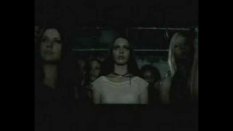 Lordi - Devil is a Loser (2003)