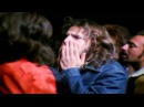 ROLLING STONES Sympathy For The Devil Live 1969 HD