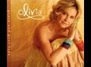 Olivia Newton-John - Grace And Gratitude