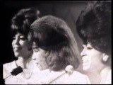 Supremes - Where Did Our Love Go (1964) HD 0815007