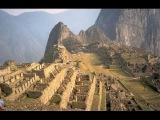 Тайны древних цивилизаций. Неизвестные науке цивилизации