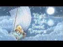 Forever Friends: 'Night-Night, Sweet Dreams'