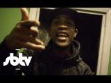 Wiley 25 MCs Music Video SBTV