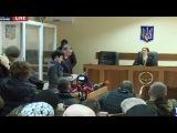 Вести.Ru: Правосудие по-европейски: бандиты из