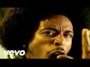 Ludacris - Move B***H ft. Mystikal, I-20