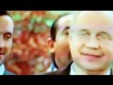 Айдидидай в фильме :Подарок с Характером