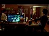 Кремниевая долина/Silicon Valley (2014 - ...) ТВ-ролик (сезон 1, эпизод 2)