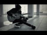 IAMX - Acoustic