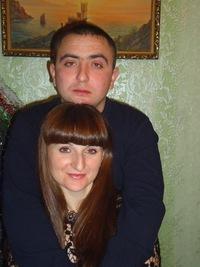 Денис Курдалов
