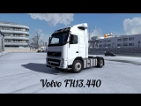 [ETS2 v1.8.2.5s] [MOD] Volvo FH13.440
