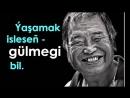 Degishme - Bilyan (Gitara aydymy)