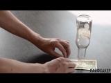 Как выиграть барное пари. 3 примера