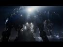 Тихоокеанский рубеж Pacific Rim - Trailer HD2013