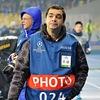 Sergey Yaroshevsky