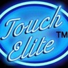 Touch Elite