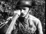 Снайпер (Искусство убивать)_Sniper (The art of killing)(1931)