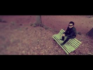 Bojalar guruhi - Labzing yo'q (Official HD Clip)_HIGH
