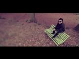 Bojalar guruhi - Labzing yoq (Official HD Clip)_HIGH