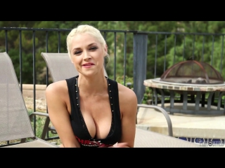 Sarah Vandella HD 720, blowjob, deepthroat, new porn 2015