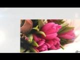 Татьянин день _ Поздравление С Днем Татьяны _ Видео-открытка - YouTube [360p]