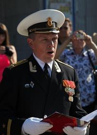 Сидоров Александр