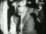 YAT-KHA - Exodus (Tsam mask dance)_