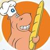 GOLFSTREAM – поставщик пищевого оборудования