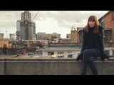 Sako Isoyan feat. Irina Makosh - Dreamer (Original Mix) Video