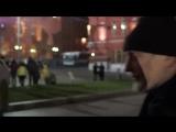 SERB - о тех кто призывает к перевороту в России