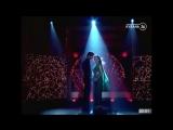 Arnav&Khushi - Дышу Тобой