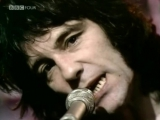 The Sensational Alex Harvey Band 1973 Next (BBC)