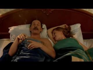 Это был лучший секс в моей жизни № 1 (2006)