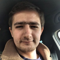 Александр Матрос