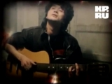 ✩ Отрывок из фильма С Виктором Цоем в сердце 2012 год Группа Кино