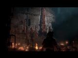 50 лучших игр E3 2015. Часть 1 (Dishonored 2, Doom, Fallout 4 и др.)