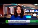 Russlands Rückzug aus Syrien Gespaltene Reaktionen aus den USA