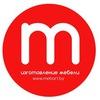 mebart - мебель, интерьеры и идеи дизайна