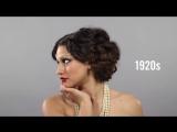 100 лет красоты - эпизод 5 (Мексика)
